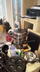 De-clutter 1