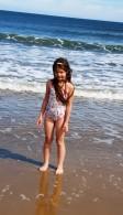 Sophie sea