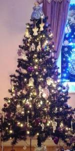 Tree redone 2