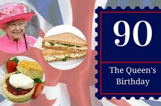 the-queens-90th-birthday-street-party